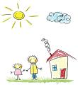 glosfamilies-logo
